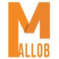 Mallob  (@mallob) Avatar