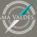 Estate Planning Lawyer Miami (@estatef09) Avatar