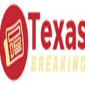 Texas Breaking (@texasbreaking) Avatar
