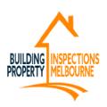 Building Property Inspections Melbourne (@buildingpropertyinspectionsmelbourne) Avatar