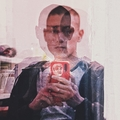 Hamá Rom (@pepo_rom) Avatar