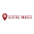 GeoTag Images (@geotagimages) Avatar