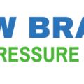 New Braunfels Pressure Wash Plus (@newbraunfelstx) Avatar