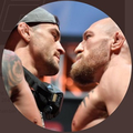 UFC 264 Live Stream Free Reddit (@mmastreamsus) Avatar