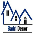 Badri Decor (@badridecor) Avatar
