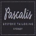 Pascalis Bespoke Tailoring (@pascalisbespoketailoring) Avatar