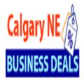 Calgary NE Business Deals (@cnebd) Avatar