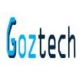 Goztech (@goztechvn) Avatar