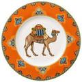 Central Asia Tours (@centralasiatours) Avatar