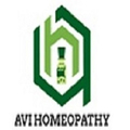 AVI Homeopathy Jiapur (@avihomeopathy09) Avatar
