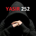 yasir252 (@yasir252) Avatar