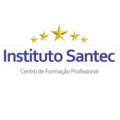 Instituto S (@institutosantec) Avatar