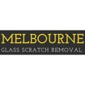 Melbourne Glass Scratch Removal  (@melbourneglassscratchremoval) Avatar