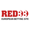 Nhà cái Red88 - Link vào Red88 (@red88betcom) Avatar