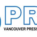 PRO Vancouver Pressure Washing (@reybourne) Avatar