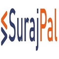 Surajpal Sangwan (@surajpalsangwan) Avatar