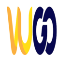 VUGO - 4.0 Automobile Application (@vugo) Avatar