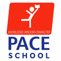 PACE School (@pacehyd062) Avatar