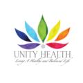 Unity Health (@unityhealthmb) Avatar