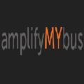 AmplifyMyBusiness (@amplifymybusiness) Avatar