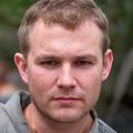 Anthony Taylor (@megamuscles3s) Avatar