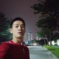 Tran Thanh Dung (@tranthanhdung658) Avatar
