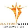 My Solution Wellbeing (@mysolutionwellbeing) Avatar