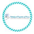 Waterfront Properties of Maine (@waterfrontproperties) Avatar