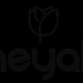 NEYAH01 (@neyah) Avatar
