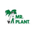 Mr. Plant (@mrplant) Avatar