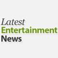 Latest Entertainment News (@latestnews) Avatar