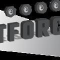 BTT Force Smart Contract (@bttforce) Avatar