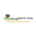 TownDrugStore (@towndrugstore) Avatar