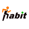 Habit Fi (@habitfiness) Avatar