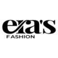 New Era's Fashion (@erasfashion) Avatar