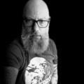 Andy Pickard (@peacockobscura1) Avatar