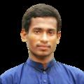 Tahmid821553 (@tahmid821553) Avatar