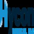 Hycon Digital LLC (@hycondigitalllc) Avatar