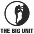 TheBigUnit (@thebigunit) Avatar
