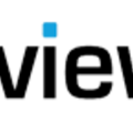 Facebook Live Views (@fbliveviews) Avatar