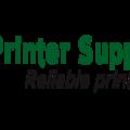 Printer Helpline Support  (@printersupporthelpline) Avatar