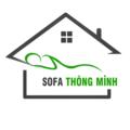sofa Thông Minh (@sofathongminh) Avatar