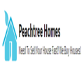 Peachtree Homes (@peachtreehomes) Avatar