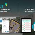 solar business (@solarsoftware) Avatar
