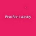 Bhai Laundry (@bhailaundry3) Avatar