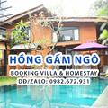 Homestay Villa Đà Nẵng (@homestayvilladanang) Avatar