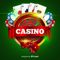 casinosite777info (@casinosite777info_) Avatar