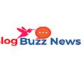 Blog Buzz News (@blogbuzznews) Avatar