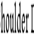 off-shoulder-dress.com (@offshoulderdress) Avatar