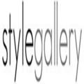 stylegallery (@stylegallery) Avatar